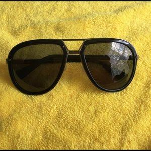 Lanvin Sunglasses